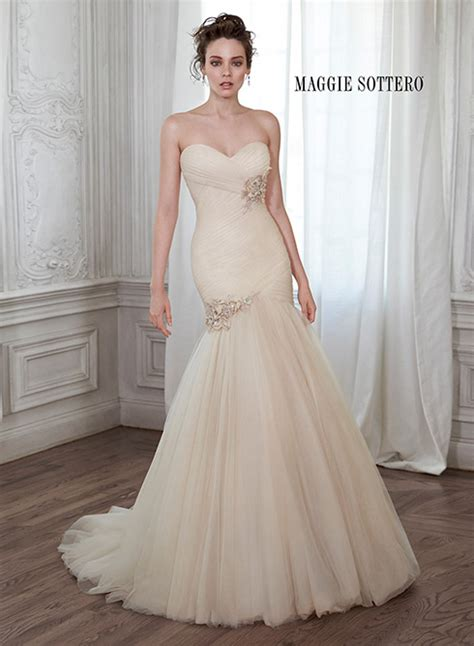 Bridal Gown Prices by Maggie Sottero Bridal Gown Price Range Discount Wedding