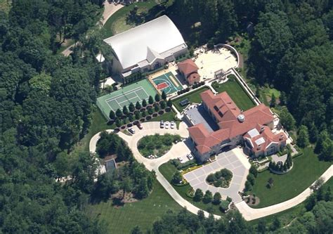 betsy devos house michigan the devos brothers michigan mansions homes of the rich