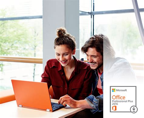 Office Pro Office Professional Plus 2016 At No Cost Onthehub