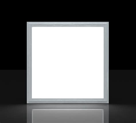Panel Light by Led Lights Led Panel Lights Led Lights