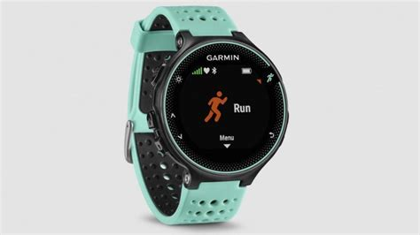 best garmin watch for running best heart rate monitors and hrm watches