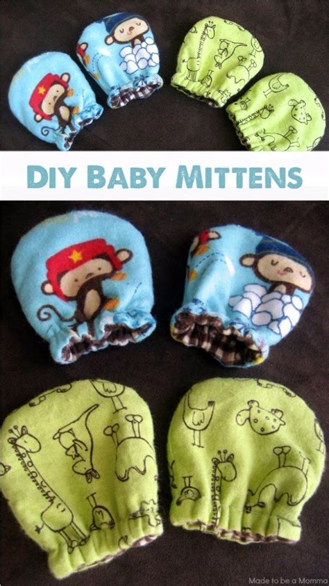 Easy Handmade Baby Gifts - best 25 baby blankets ideas on easy