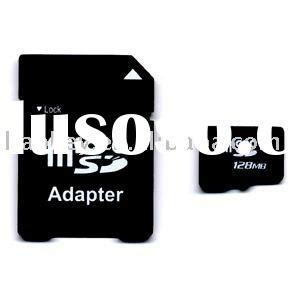 Memori Micro Sd 2gb Merek Jmtech Original Memory harga memori sd card kingston 4gb harga memori sd card kingston 4gb manufacturers in lulusoso