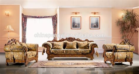 arabic living room furniture arabic sitting room furniture 1025theparty com