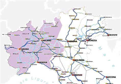 rete ferroviaria italiana spa sede legale ferservizi spa sede legale idea di casa