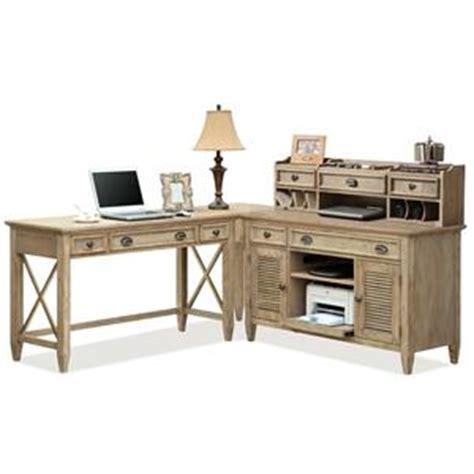 Corner Writing Desk With Hutch Shop Desks Wolf And Gardiner Wolf Furniture