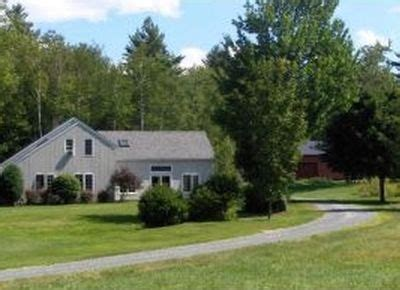 718 west rd, bradford, nh 03221 is recently sold | zillow