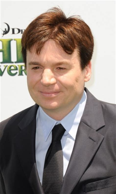 mike myers name mike myers ethnicity of celebs what nationality