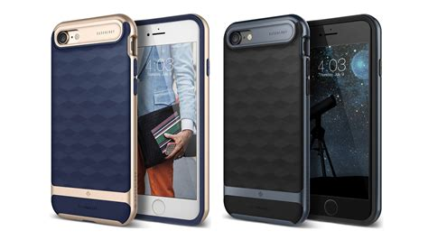 8 iphone cases the best iphone 8 cases modojo