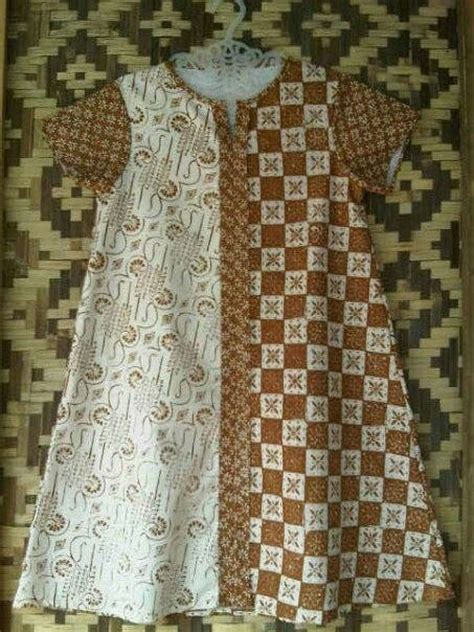 Jaket Anak Motif Pinguin Pattern 293 best images about klambi batik on day dresses batik blazer and kebaya
