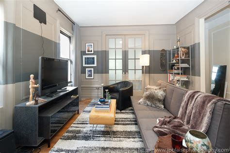 nyc apartment photographer shoot of the day bright two latest new york real estate photographer work luxurious