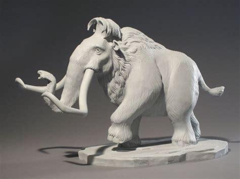 187 best 3d characters sculpt 17 best images about sculpture on disney studios and sculpture