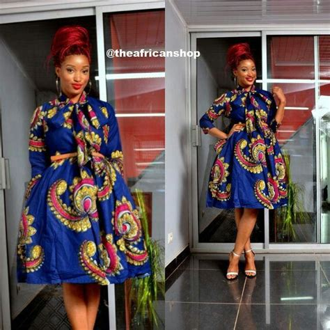 good senegalise styles with ankara 17 best images about love africa on pinterest african