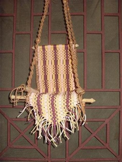 Macrame Work Patterns - macrame work 28 images the world s catalog of ideas