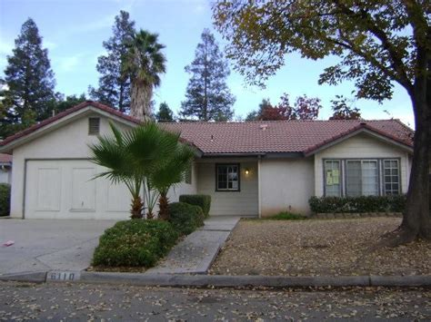 6110 n carica ave fresno california 93722 foreclosed