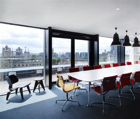 Tower Of Meeting Rooms by Meeting Rooms Tower Of Creative Meeting Spaces