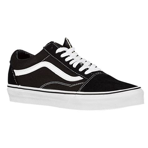 Vans Skool X Dover Market Checkerboard Original vans skool s casual shoes black white