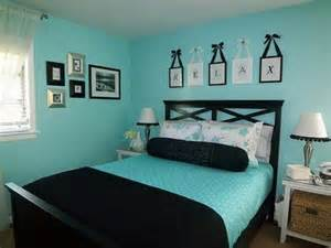 Spare Bedroom Decorating Ideas by Spare Bedroom Decorating Ideas Bedroom Furniture Reviews