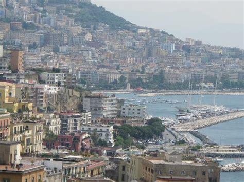 naples us naples picture of renaissance naples hotel mediterraneo