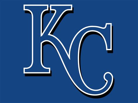 106 9 The Light Royals Announce 2015 Regular Season Schedule Wibw News Now