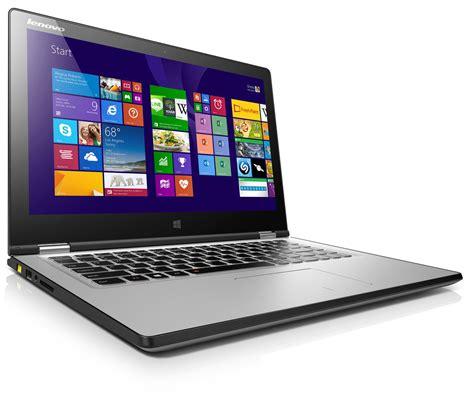 Lenovo Ideapad 2 Pro Lenovo Ideapad 2 Pro 59 436187 Ultrabook