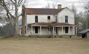 two story farmhouse abandoned 2 story farmhouse forgotten homes
