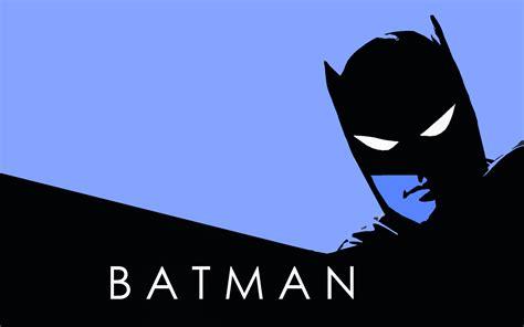 batman wallpaper blue batman in blue