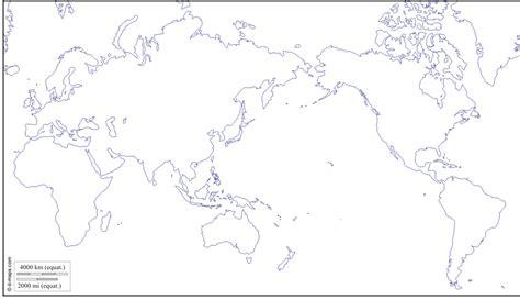 mapa del estrecho de bering historia primero 3 junio 2016