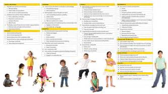 our 38 objectives teaching strategies llc
