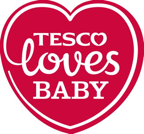 News Roundup Deaths Tesco Going Green And New Standards For Offset Schemes by Tesco Updates Packaging For Its Fresh Soup And Baby Ranges