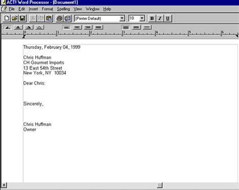 wordperfect templates free wordperfect calendar templates calendar template 2016