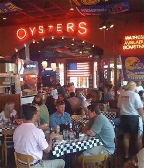 acme oyster house sandestin acme oyster house destin destin florida vacations