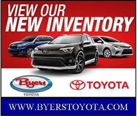 Byers Toyota Delaware Byers Delaware Toyota Delaware Oh Read Consumer