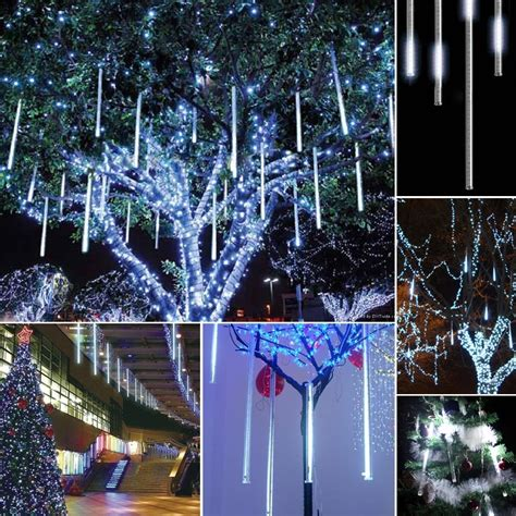 outdoor hanging lights for trees 15 ideas of hanging outdoor lights with wire