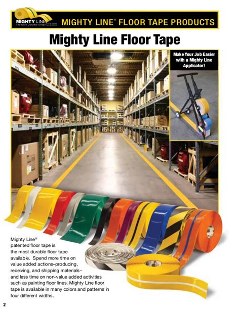 Mighty Line Floor mighty line floor 2015 catalog
