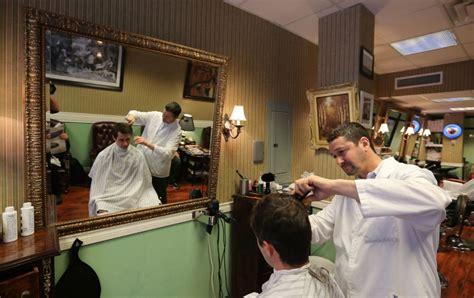 women s barber shop haircut videos woman denied haircut goes to human rights tribunal of