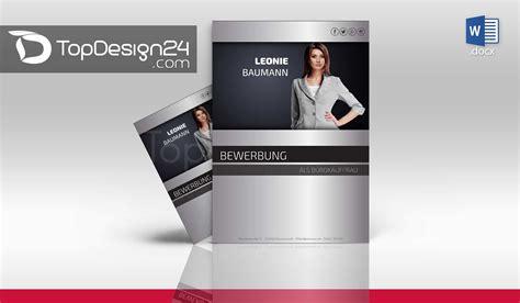 bewerbung layout vorlage download bewerbungsschreiben vorlage download deckblatt word