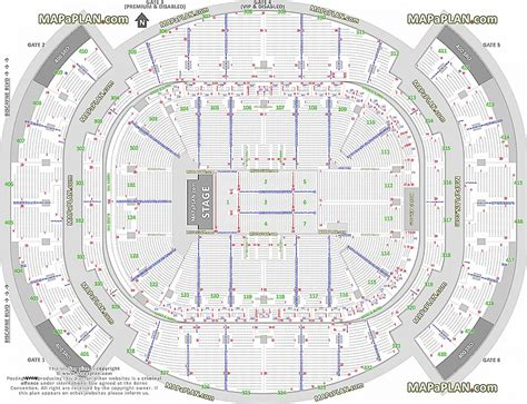manchester arena floor plan manchester arena seating chart brokeasshome com