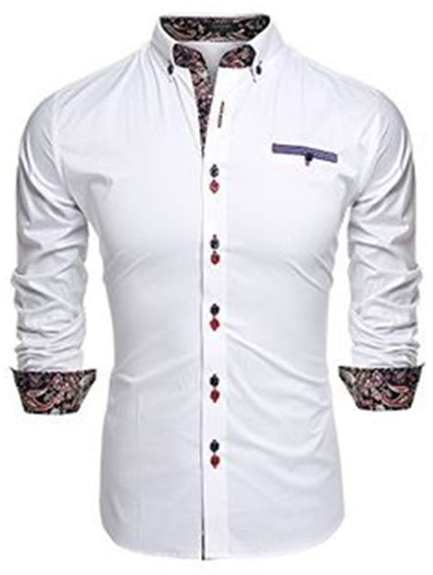 Best The Rack Dress Shirts by 1000 Ideas About Slim Fit Shirts On Fitted