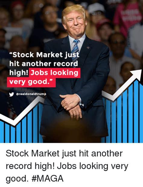 Stock Market Meme - stock market meme 28 images meme bad luck brian has