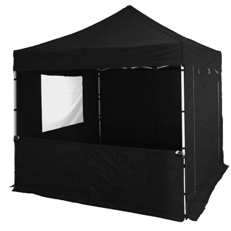 gazebo accessories delightful gazebo accessories uk gazeboss net ideas