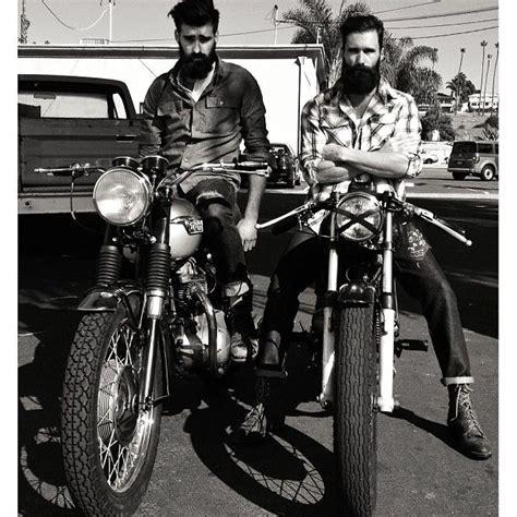 mens biker hairstyles biker hairstyles for men newhairstylesformen2014 com