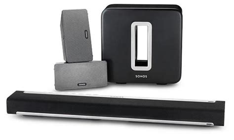 Top Sound Bars 2014 by What Are The Best Soundbars To Buy