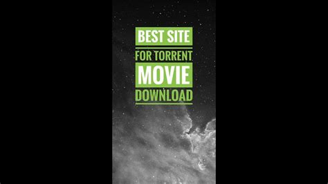 best torrent site best torrent site for downloading