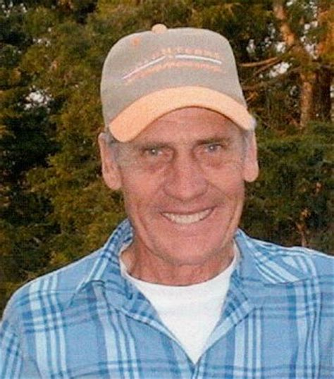 obituary for dallas edward