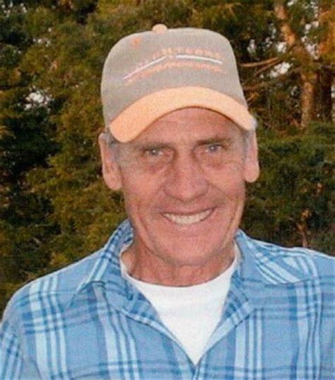 obituary for dallas edward