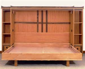Murphy Bed And Murphy Bed
