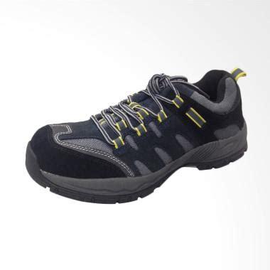 Bata Sepatu Pria Mak 8313407 jual sepatu bata terbaru harga promo diskon