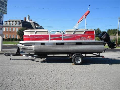 used fishing boats for sale tennessee used freshwater fishing boats for sale in tennessee united