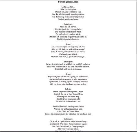 Hochzeit Text by Handgebrannt De Die Ganz Pers 246 Nliche Hochzeits Cd